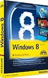 Image de Windows 8: Einstieg und Praxis