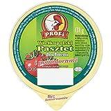 Aves De Corral Profi Tomate Paté 131G (Paquete de 6)