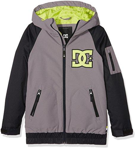 dc-shoes-troop-youth-chaqueta-nieve-para-nino-color-gris-talla-l