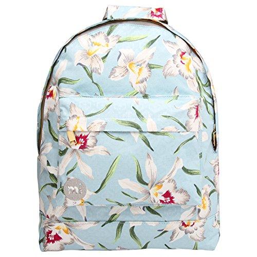 mi-pac-orchid-rucksack-pale-blue-17-litres