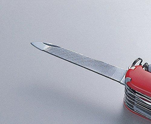 Victorinox Taschenwerkzeug Offiziersmesser Handyman rot, 1.3773 - 5