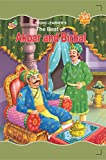 #4: The Best of Akbar and Birbal