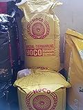 25Kg HOCO Schafkorn Premium Schaffutter