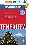 Baedeker Reiseführer Teneriffa: mit G...