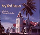 Key West Houses by Leslie Linsley (1992-05-15)