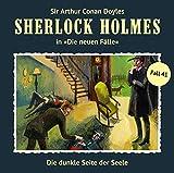 ISBN 3864734428