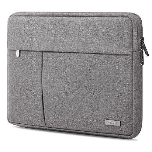 CAISON 11 -12 pulgadas Funda blanda impermeable para portátil 12.3  Microsoft Surface Pro   11.6 7d0a304fc2a0