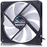 Fractal Design Silent Series R3140mm Case für Cooling Fan - gut und günstig