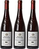 Domaine des Glycines Martineres France Loire Valley Vin Saumur Champigny ...