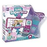 Tube Superstar Superstar Youtube Video Maker (CIFE 41392) - Best Reviews Guide