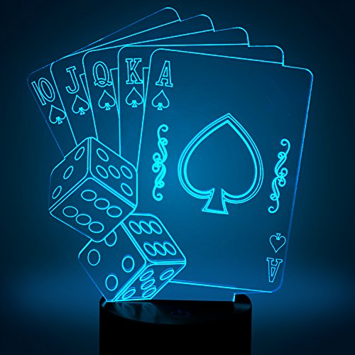 casino-poker-dice-3d-led-night-light-fzai-amazing-optical-illusion-7-colors-children-bedroom-table-d