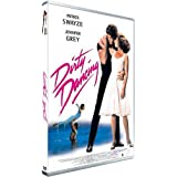 Dirty dancing - Edition Prestige 2 DVD