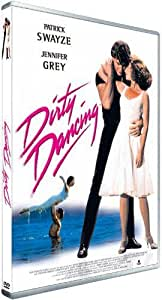 Dirty dancing - Edition Prestige 2 DVD [Édition Collector]
