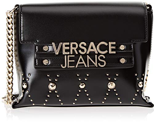 dd40fc5491 Versace jeans the best Amazon price in SaveMoney.es