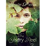 The Faery Reel (English Edition)