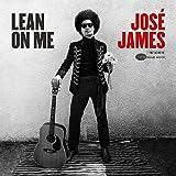 Lean on Me - Jose James