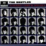 The Beatles: A Hard Day's Night (Audio CD)