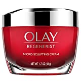 Olay Idratanti Creme - Best Reviews Guide