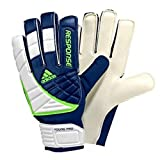 adidas Torwart-Handschuh RESPONSE YOUNG PRO (new n