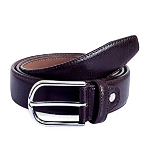 Firenzi Men's Belt