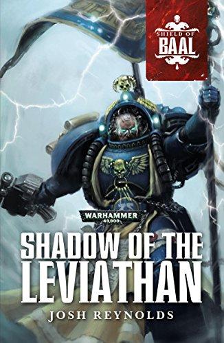 shadow-of-the-leviathan-shield-of-baal-english-edition