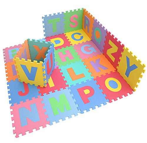 ARDISLE-XL-LARGE-ALPHABET-PLAY-MAT-BABY-KIDS-SOFT-EVA-FOAM-JIGSAW-PUZZLE-FLOOR-GIFT-NUMBERS-LEARNING-GIFT-IDEA-INTERLOCKING-COLOURED-BLOCK-BUILDING-CRAWL-CRAWLING-PLAY-PEN-ACTIVITY-EDUCATIONAL-GYM-CHI