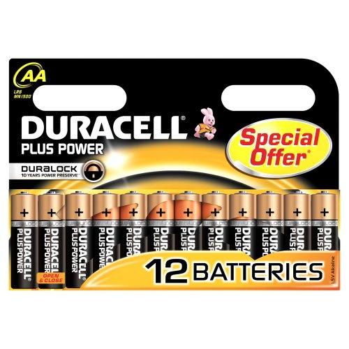 duracell-plus-power-alkaline-batterien-aa-mn1500-lr6-12-stuck-special-offer-pack