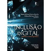 Inclusão digital: polêmica contemporânea