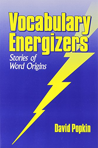 vocabulary-energizers-stories-of-word-origins
