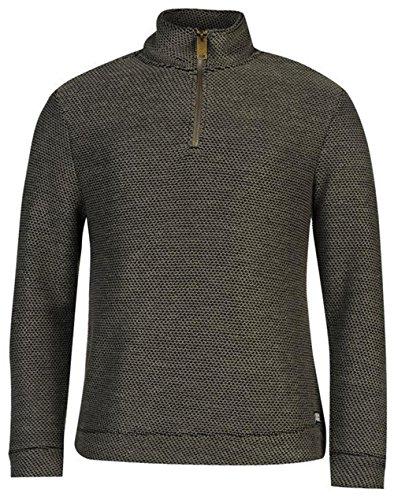 ocean-pacific-herren-sweatshirt-gr-xxl-anthrazit