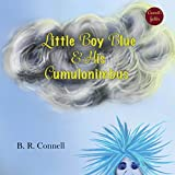 Little Boy Blue & His Cumulonimbus (English Edition)