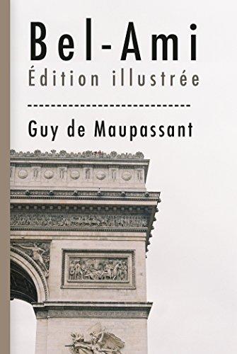 bel-ami-edition-illustree-