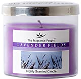 The Fragrance People Lavender Field Medi...
