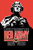 Red Army: A Novel of Tomorrow's War