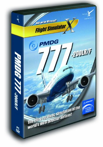 pmdg-boeing-777-200lr-f-add-on-per-microsoft-flight-simulator-x-fsx-versione-in-lingua-inglese-