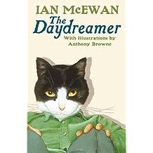 The Daydreamer (Red Fox Older Fiction) by Ian McEwan (1995-09-07)