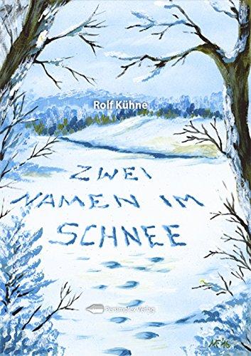 zwei-namen-im-schnee-german-edition