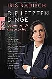ISBN 9783499631115