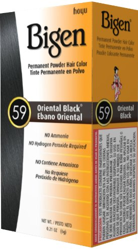 bigen-hair-color-59-oriental-black-kit-pack-of-2