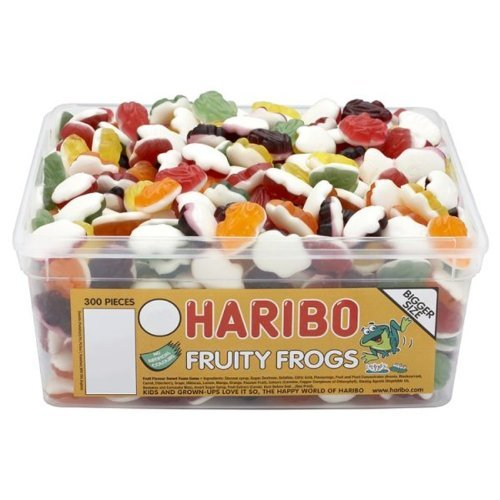 haribo-fruity-frogs-tub