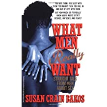 Susan crain bakos blog