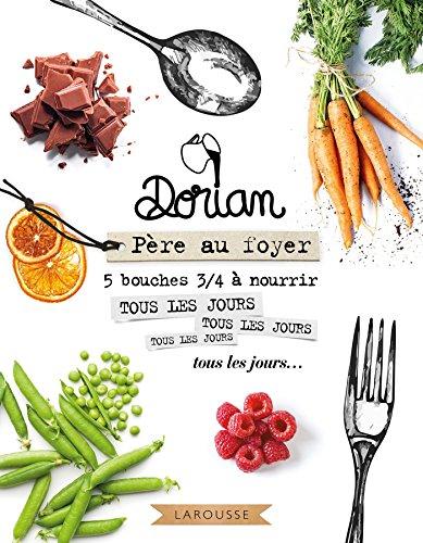 Dorian - Pre au foyer