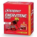 enervitene-cheer Pack 60gr 5pz