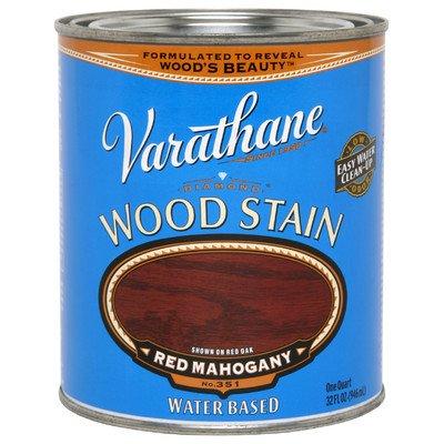 oleum-1-quart-caoba-roja-a-base-de-agua-de-madera-de-primera-calidad-a-las-manchas-247680