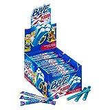 Blue Xplosion - Pacco da 150 caramelle [1500 g]