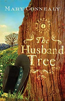 Husband Tree (English Edition) di [Connealy, Mary]