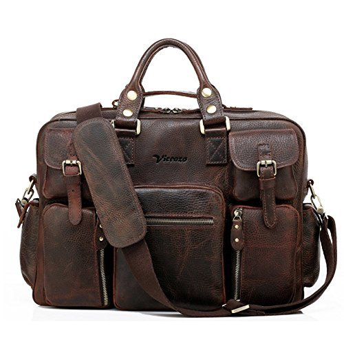 vicenzo-titan-full-grain-heavy-duty-leather-mens-briefcase-messenger-laptop-bag-by-vicenzo-leather-b