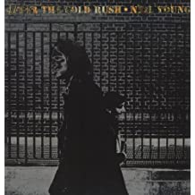 After The Gold Rush [Vinyl LP]