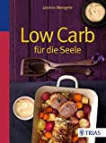 Image of Low Carb für die Seele
