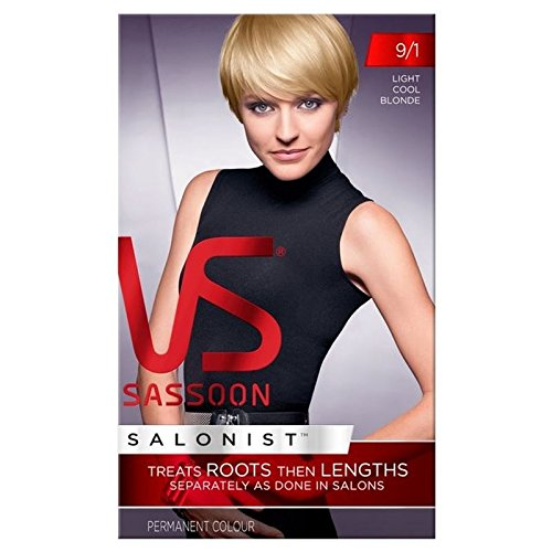 vidal-sassoon-hair-dye-light-cool-blonde-9-1